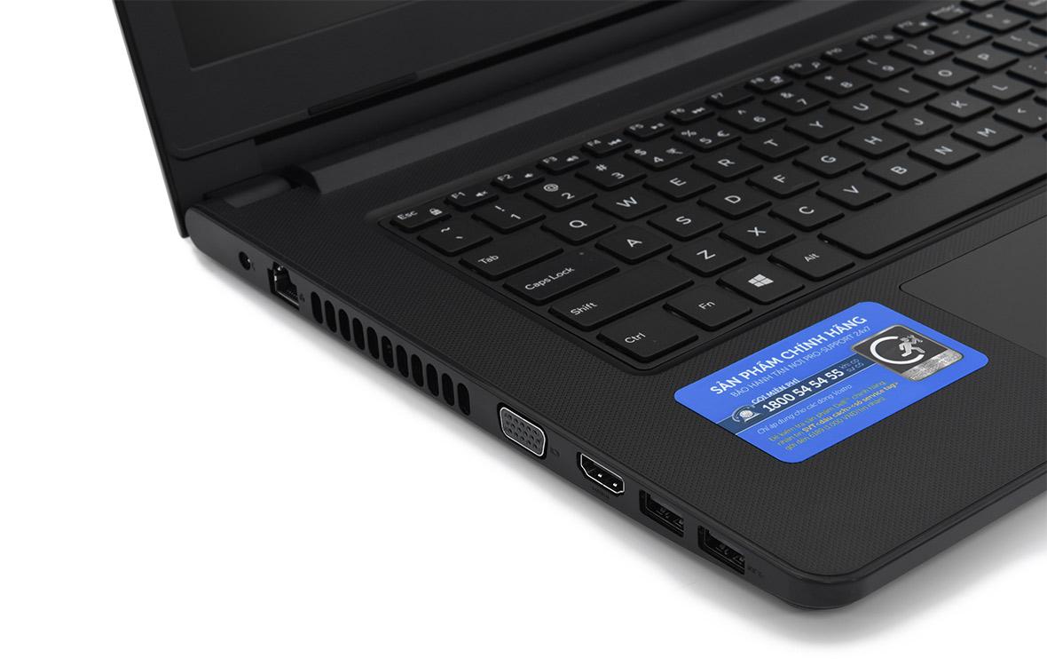 Đánh giá Laptop Dell Vostro 3478-70160119 6
