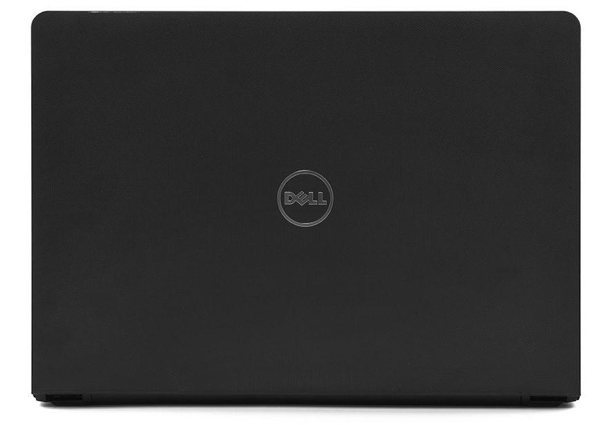 Đánh giá Laptop Dell Vostro 3478-70160119 5