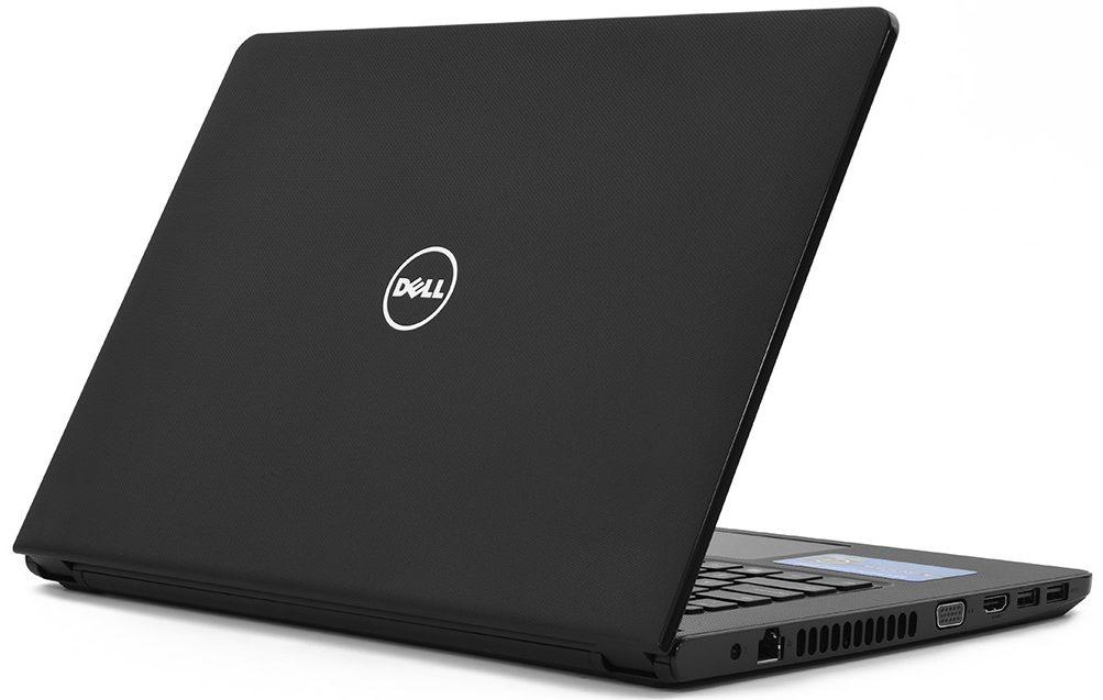 Đánh giá Laptop Dell Vostro 3478-70160119 3