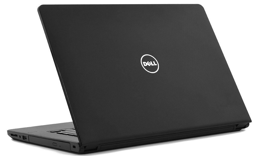 Đánh giá Laptop Dell Vostro 3478-70160119 2