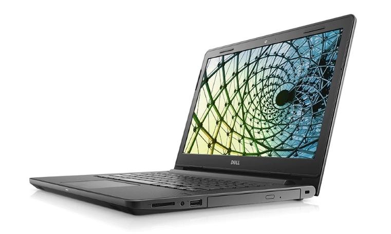 Laptop Dell Vostro 3478-R3M961-1
