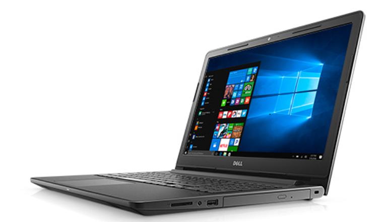 Laptop Dell Vostro 3478-R3M961-2