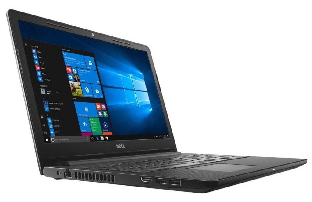 Laptop Dell Vostro 3478-R3M961-3
