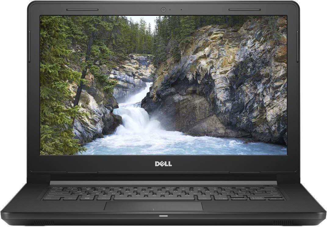 Laptop Dell Vostro 3478-R3M961-4