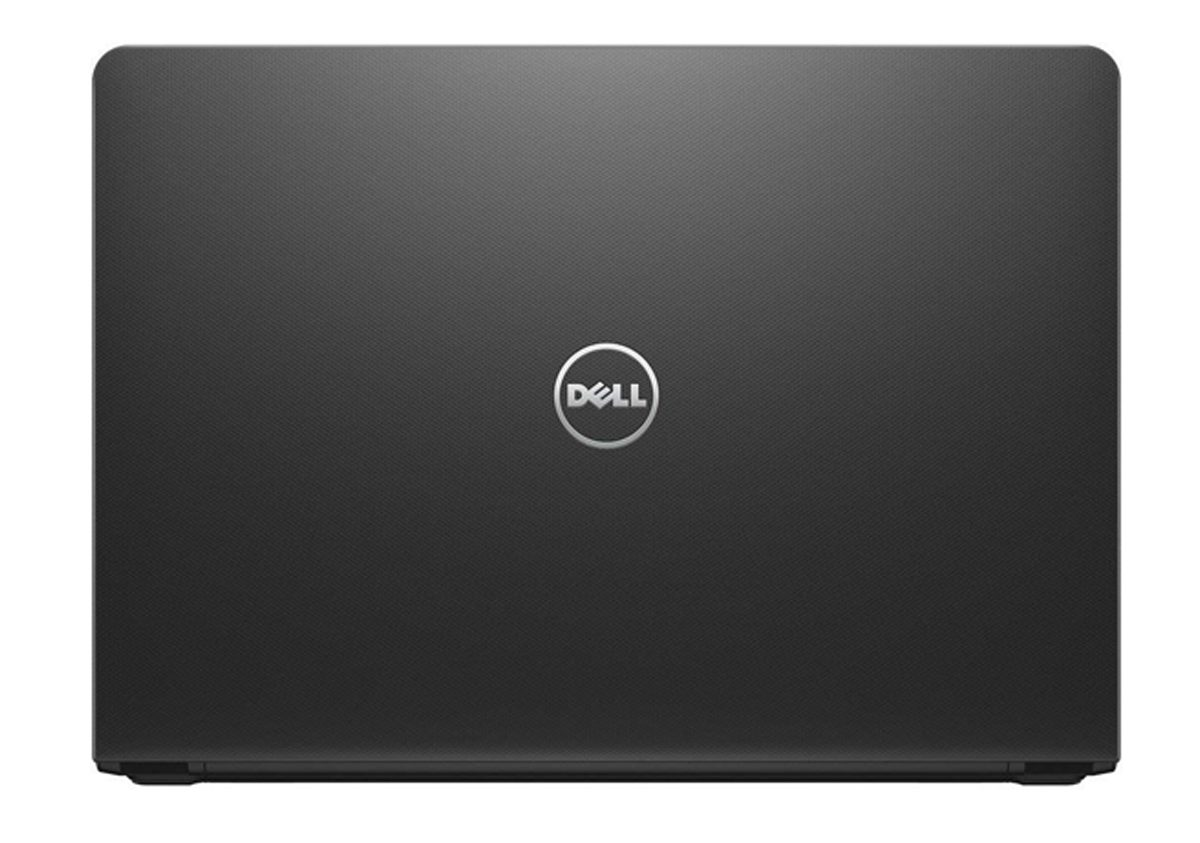 Laptop Dell Vostro 3478-R3M961-6