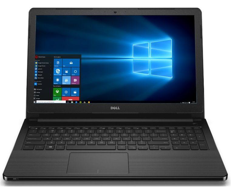 Laptop Dell Vostro 3578-V3578A-1