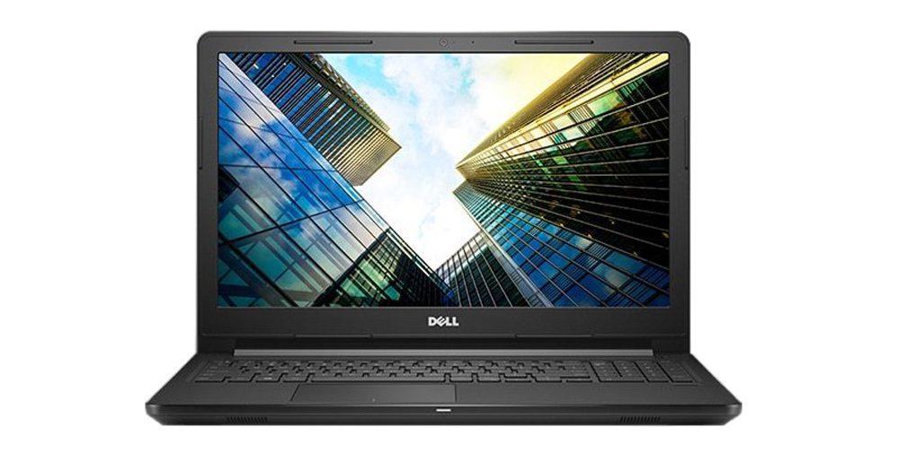 Laptop Dell Vostro 3578-V3578A-2