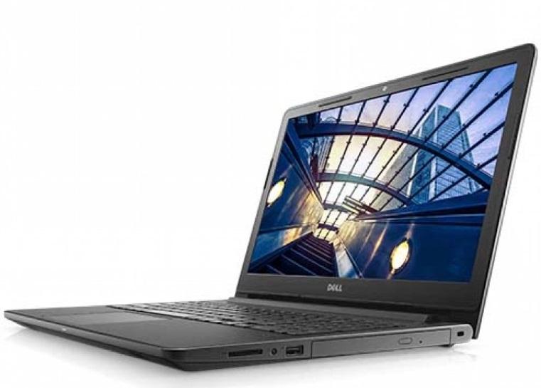 Laptop Dell Vostro 3578-V3578A-3