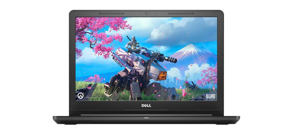 Laptop Dell Vostro 3578-V3578C-1