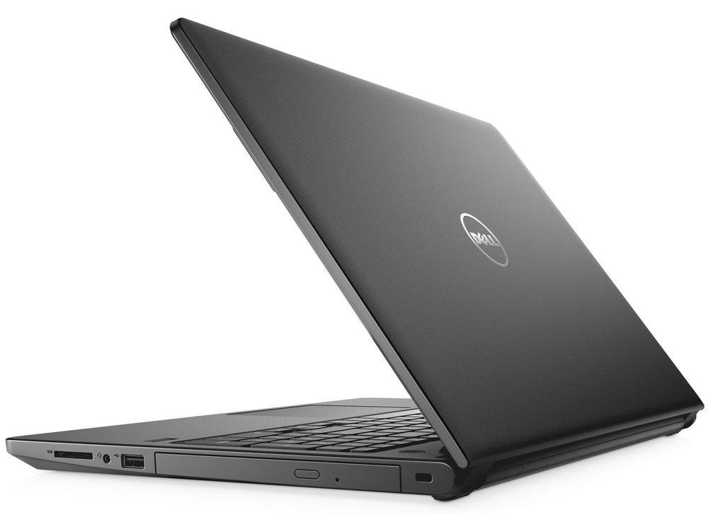 Laptop Dell Vostro 3578-V3578C