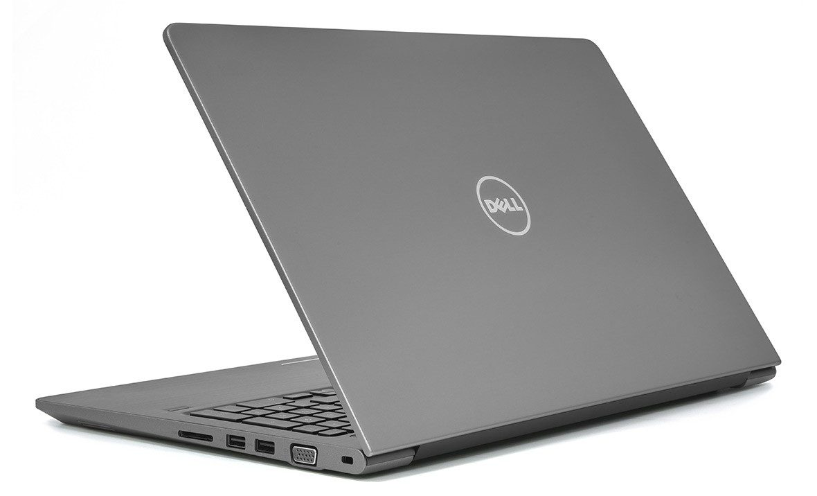 Laptop Dell Vostro 5568-70169219-1