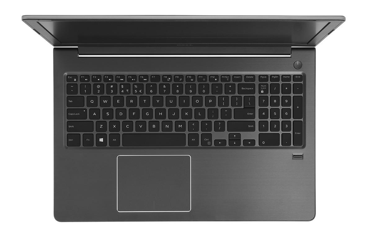 Laptop Dell Vostro 5568-70169219-2