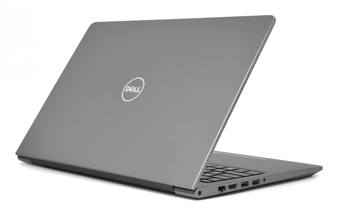 Laptop Dell Vostro 5568-70169219-3