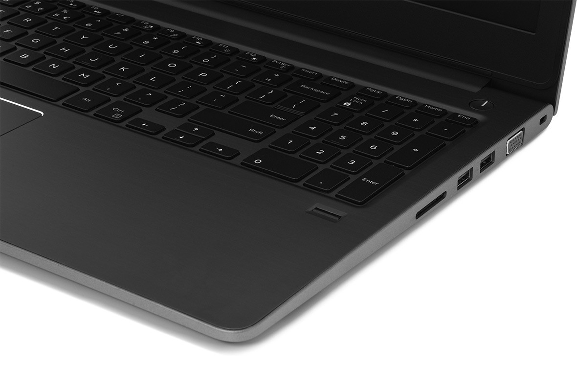 Laptop Dell Vostro 5568-70169219-4