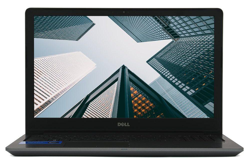 Laptop Dell Vostro 5568-70169219