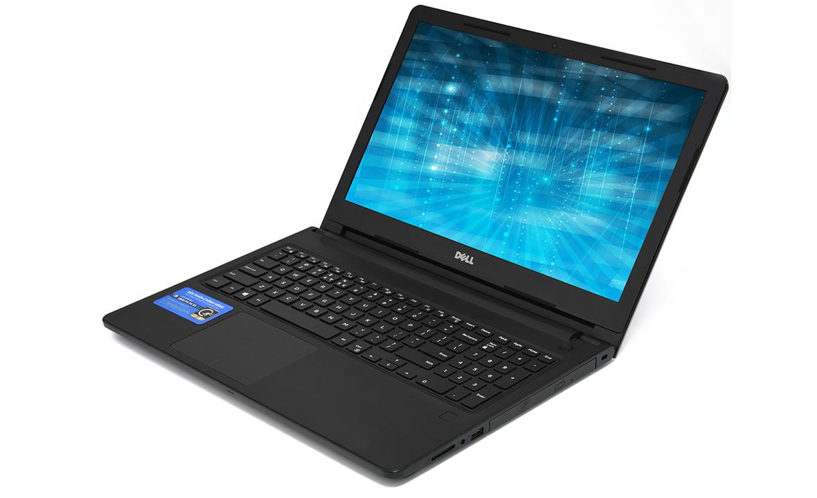 Laptop Dell Vostro V3578-V3578B-1