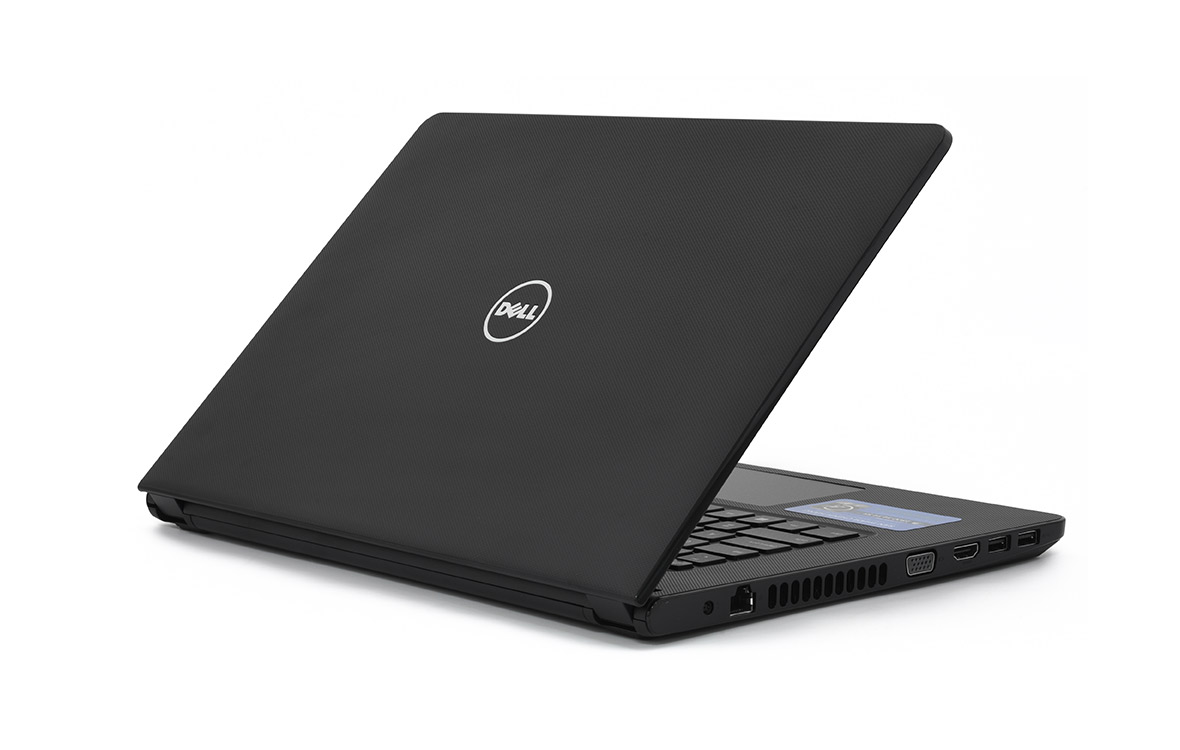 Laptop Dell Vostro V3578-V3578B-2