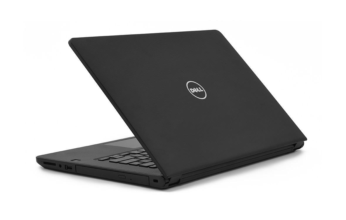 Laptop Dell Vostro V3578-V3578B-4