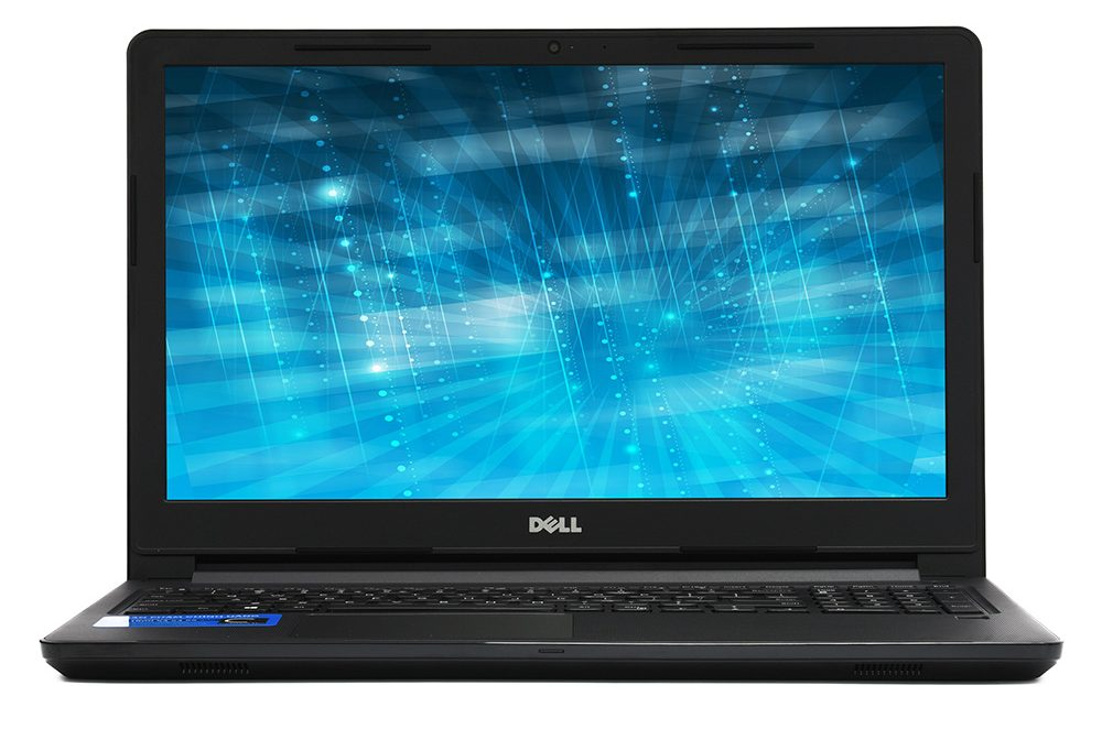 Laptop Dell Vostro V3578-V3578B