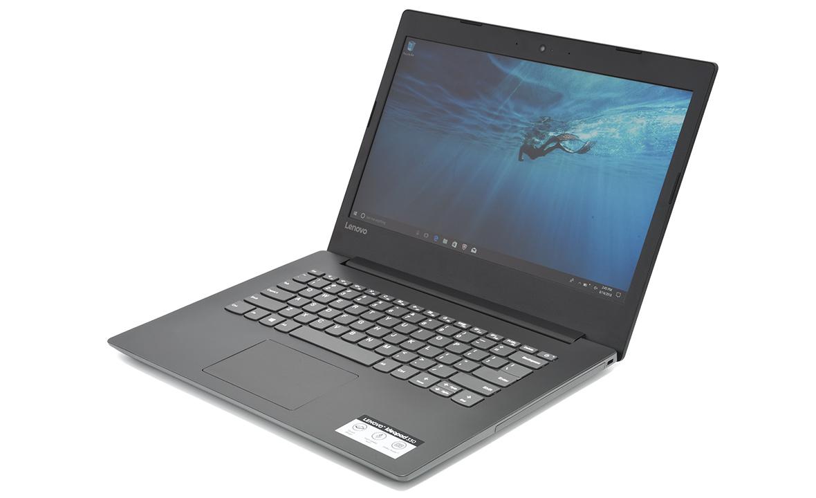 Đánh giá sản phẩm Laptop Lenovo Ideapad 330-14AST 81D5002BVN 1