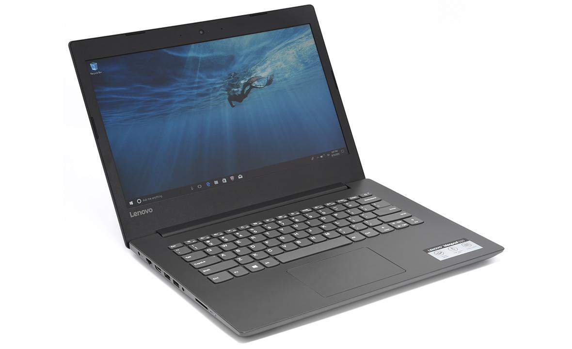 Đánh giá sản phẩm Laptop Lenovo Ideapad 330-14AST 81D5002CVN 4