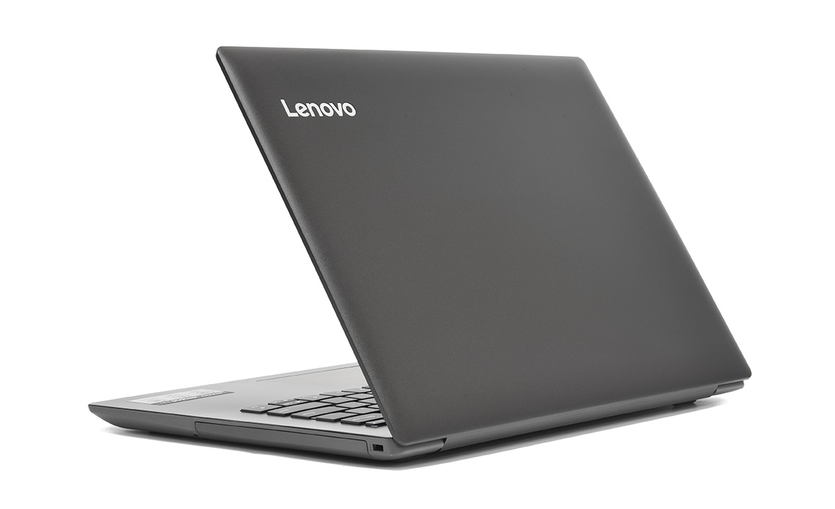 Đánh giá sản phẩm Laptop Lenovo Ideapad 330-14AST 81D5002CVN 3