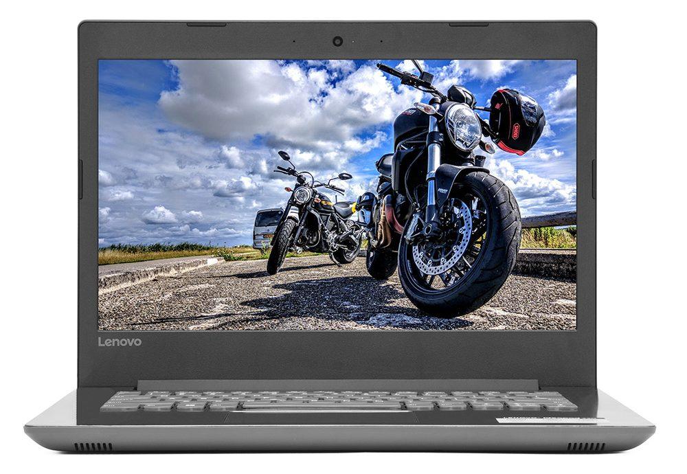 Đánh giá sản phẩm Laptop Lenovo Ideapad 330-14IKBR (81G20079VN) 1