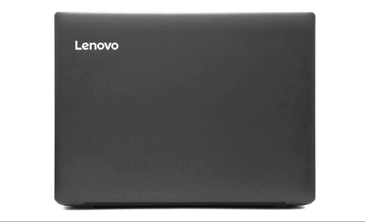 Đánh giá sản phẩm Laptop Lenovo Ideapad 330-14IKBR (81G20079VN) 2