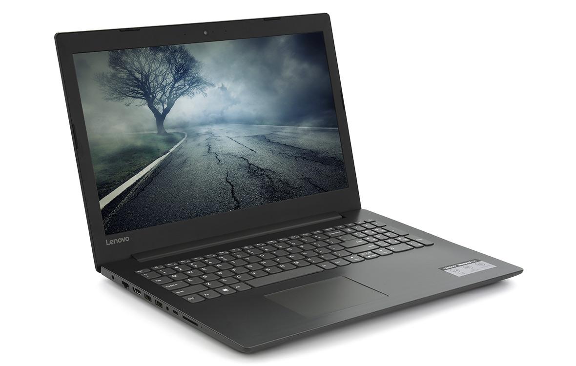 Laptop Lenovo Ideapad 330-15IKB 81DE010DVN-2