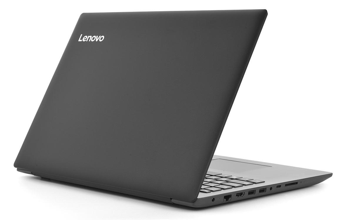 Laptop Lenovo Ideapad 330-15IKB 81DE01JPVN-1
