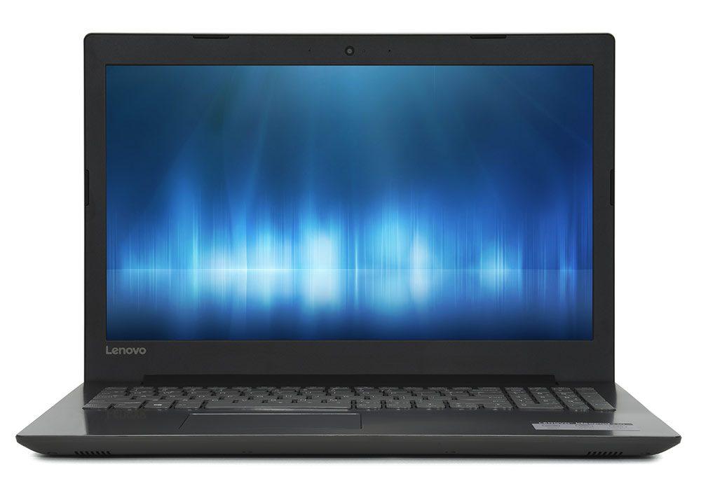 Laptop Lenovo Ideapad 330-15IKB 81DE01JSVN-5