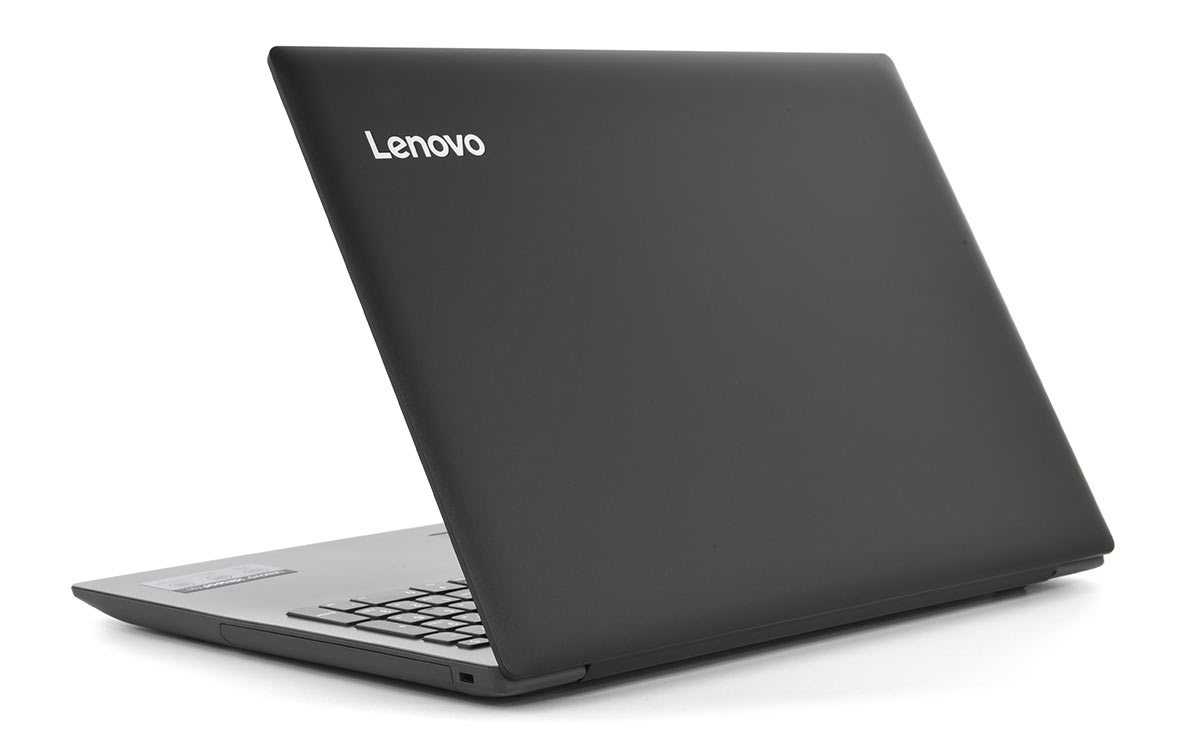 Laptop Lenovo Ideapad 330-15IKB 81DE01JSVN