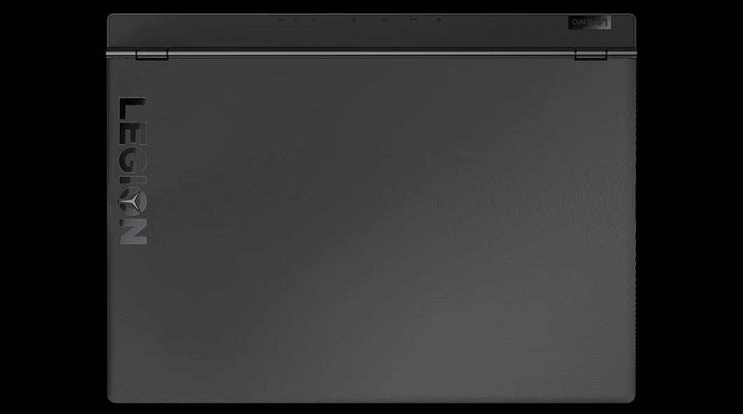 Đánh giá sản phẩm Laptop Lenovo Legion Y530-81 FV008LVN 6