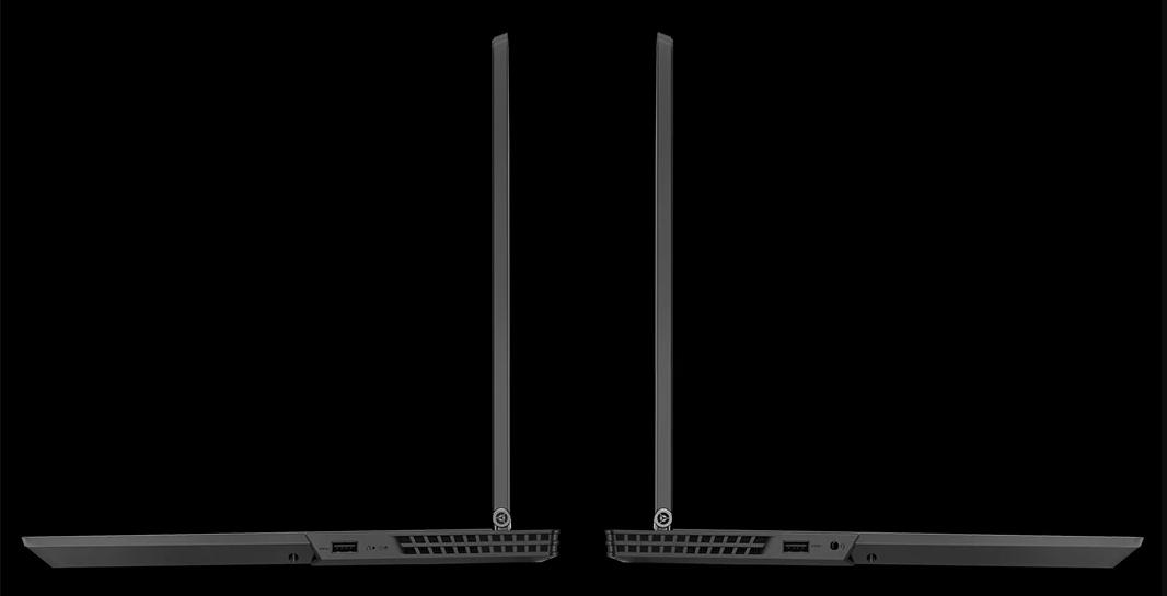 Đánh giá sản phẩm Laptop Lenovo Legion Y530-81 FV008LVN 13
