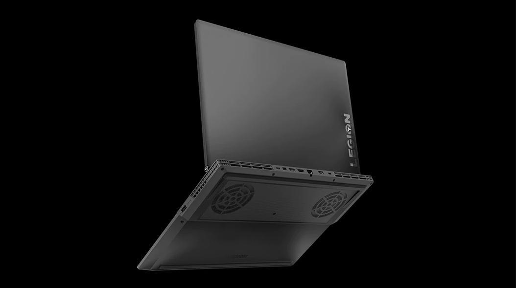 Đánh giá sản phẩm Laptop Lenovo Legion Y530-81 FV008LVN 8