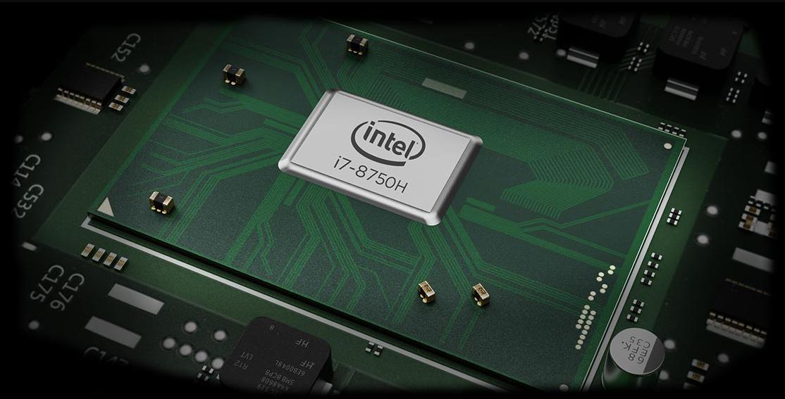 Đánh giá tổng quan Laptop Lenovo Legion Y530-81FV00STVN4