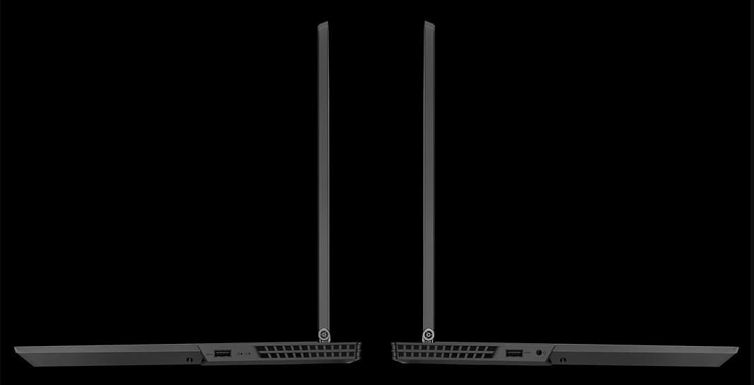 Đánh giá tổng quan Laptop Lenovo Legion Y530-81FV00STVN8