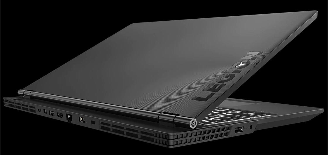 Đánh giá tổng quan Laptop Lenovo Legion Y530-81FV00STVN1