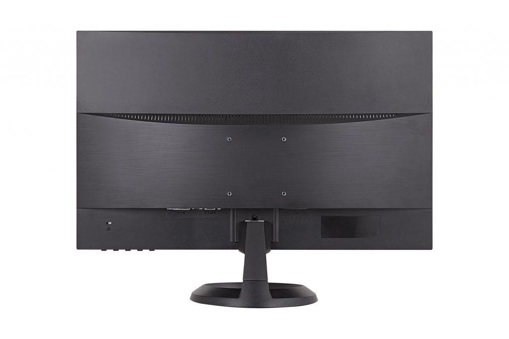 Màn hình LCD Viewsonic 22 inch VA2261H