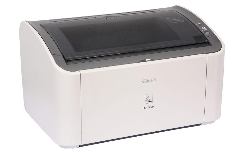 Máy in CanonLBP 2900 giúp hiệu quả công việc được tăng cao giảm thời gian chờ đợi