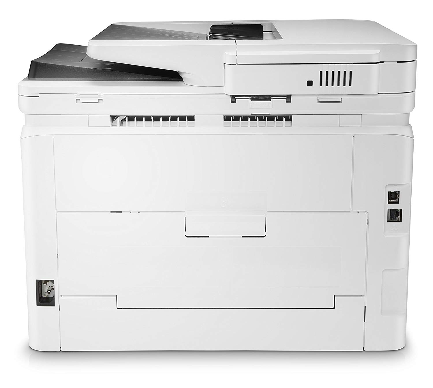 Máy in laser màu HP Pro MFP M280NW (T6B80A)-6
