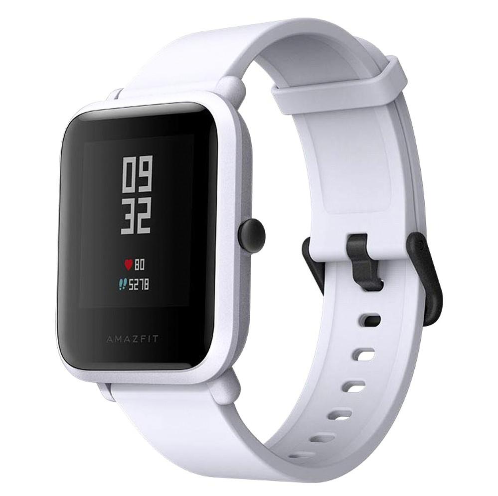Vòng Đeo Tay Thông Minh Xiaomi Amazfit Bip (UYG4024RT) thiết kế đẹp mắt ân tượng