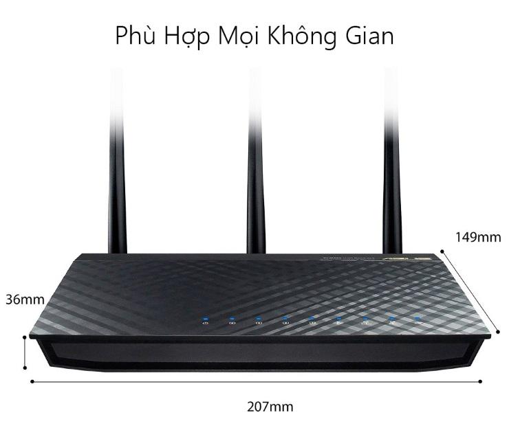 asus-wifi-router-RT-AC66u-b1-hai-bang-tan-ac1750-3-rau-phu-song-manh-ai-protection-bao-mat-wifimesh-aimesh
