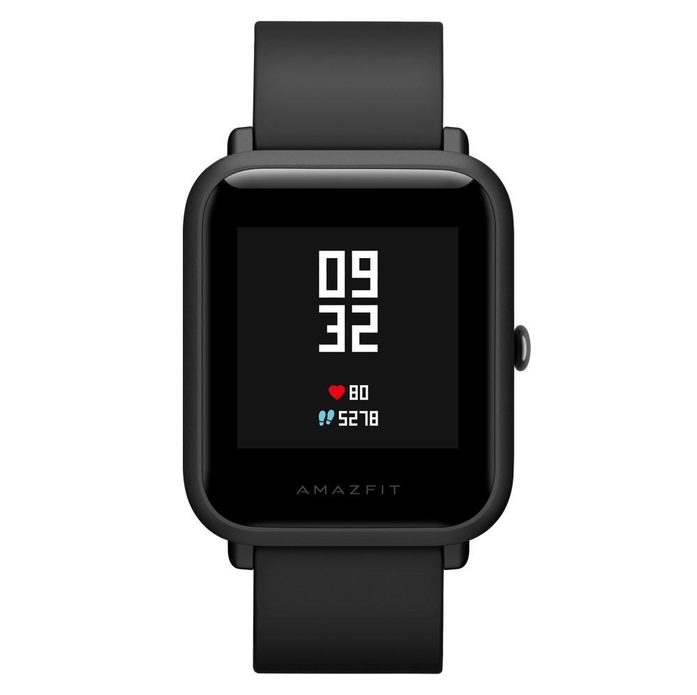 Đồng Hồ Thông Minh - Smartwatch Amazfit BIP_A1608_5