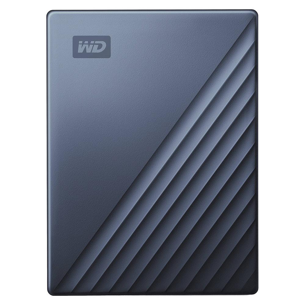 Ổcứng HDD WD My Passport Ultra 2TB 2.5 inch,3.0 (WDBC3C0020BBL-WESN) (Xanh)_3