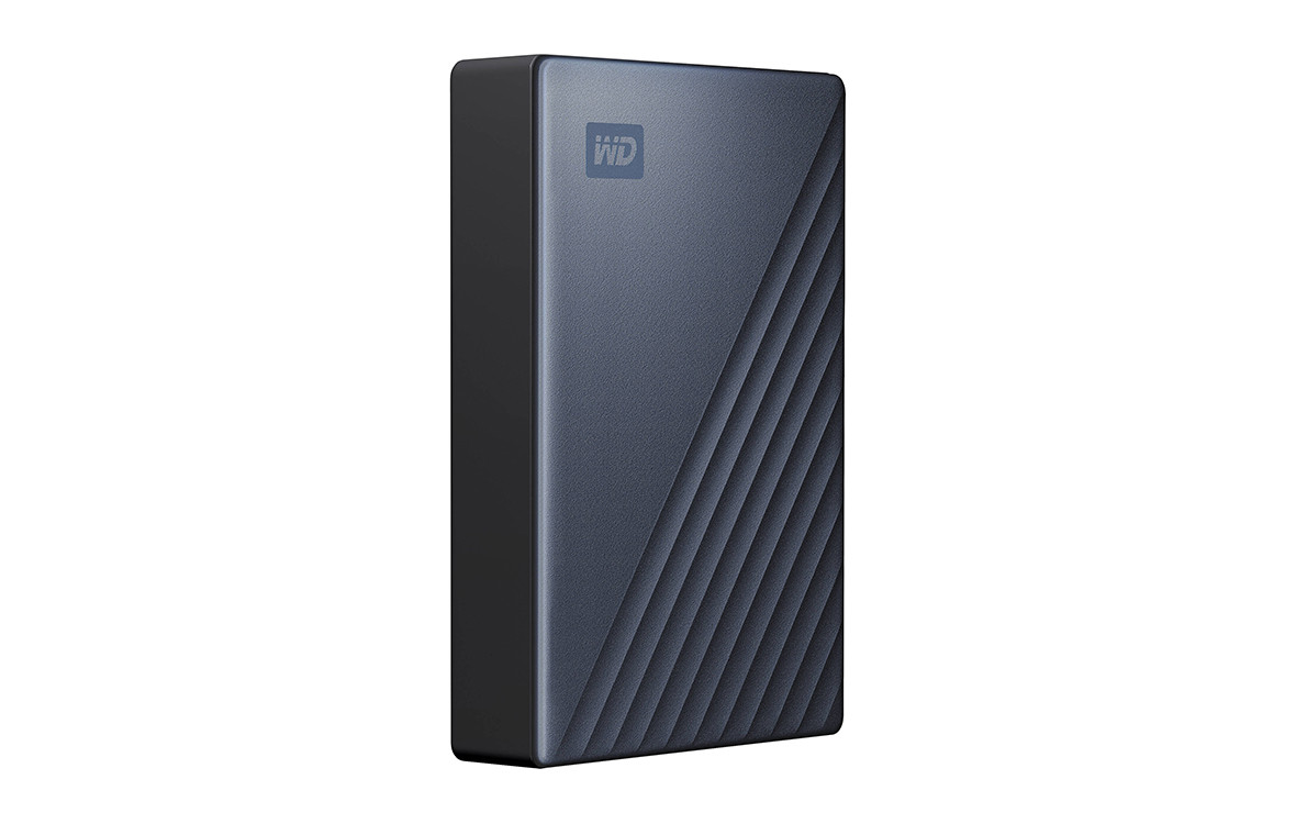 Ổ cứng HDD WD My Passport Ultra 4TB 2.5 inch,3.0 (WDBYFT0040BBL-WESN) (Xanh)_4