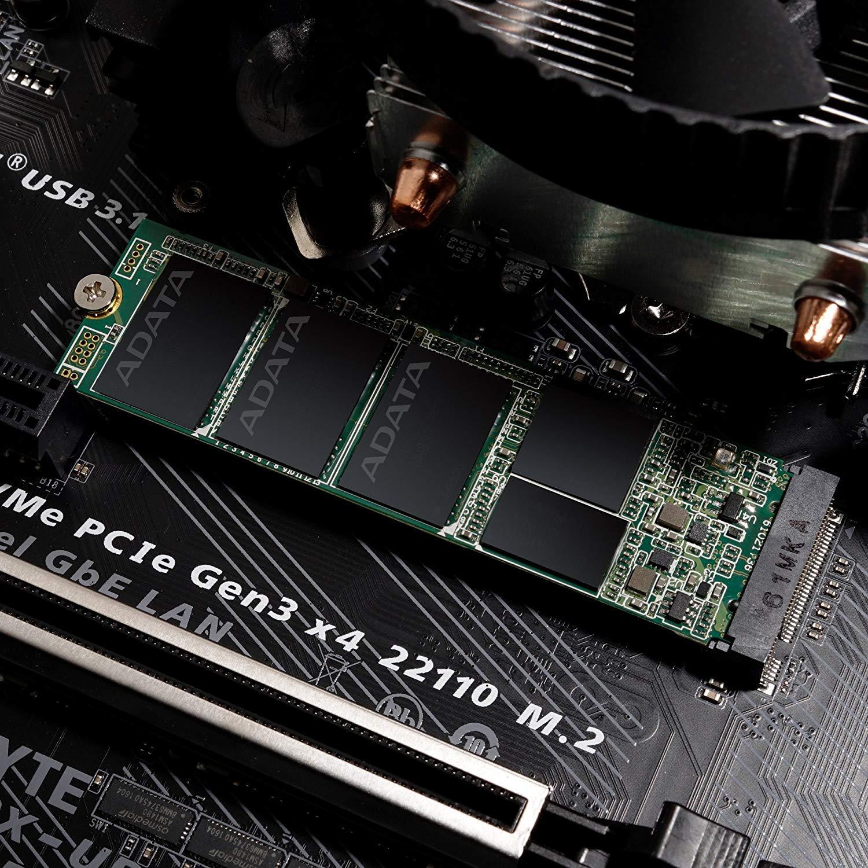Ổcứng SSD Adata 128GB M.2 (ASU800NS38-128GT-C M.2 SATA)_3