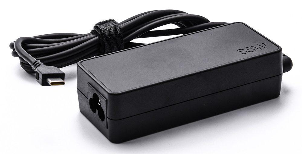 Sạc laptop Lenovo 20V-3.25A (USB C)