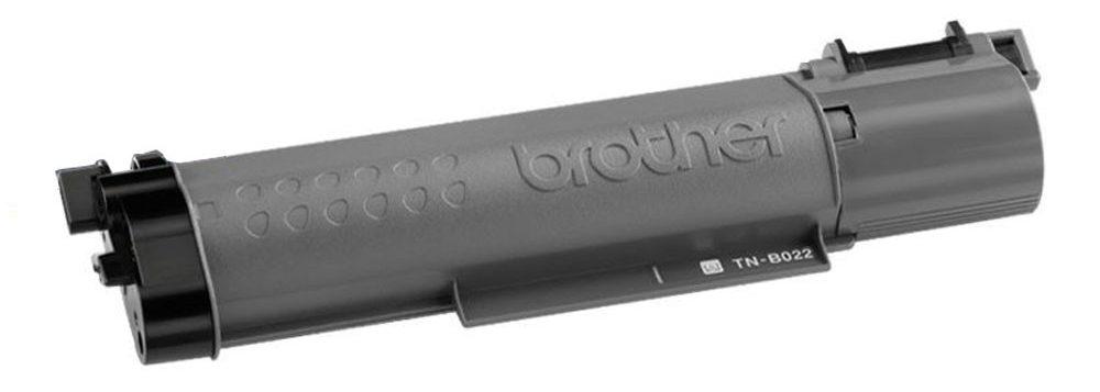 Drum (cụm trống) Brother TN-B022 thiết kế đệp mắt với nhiều tính năng