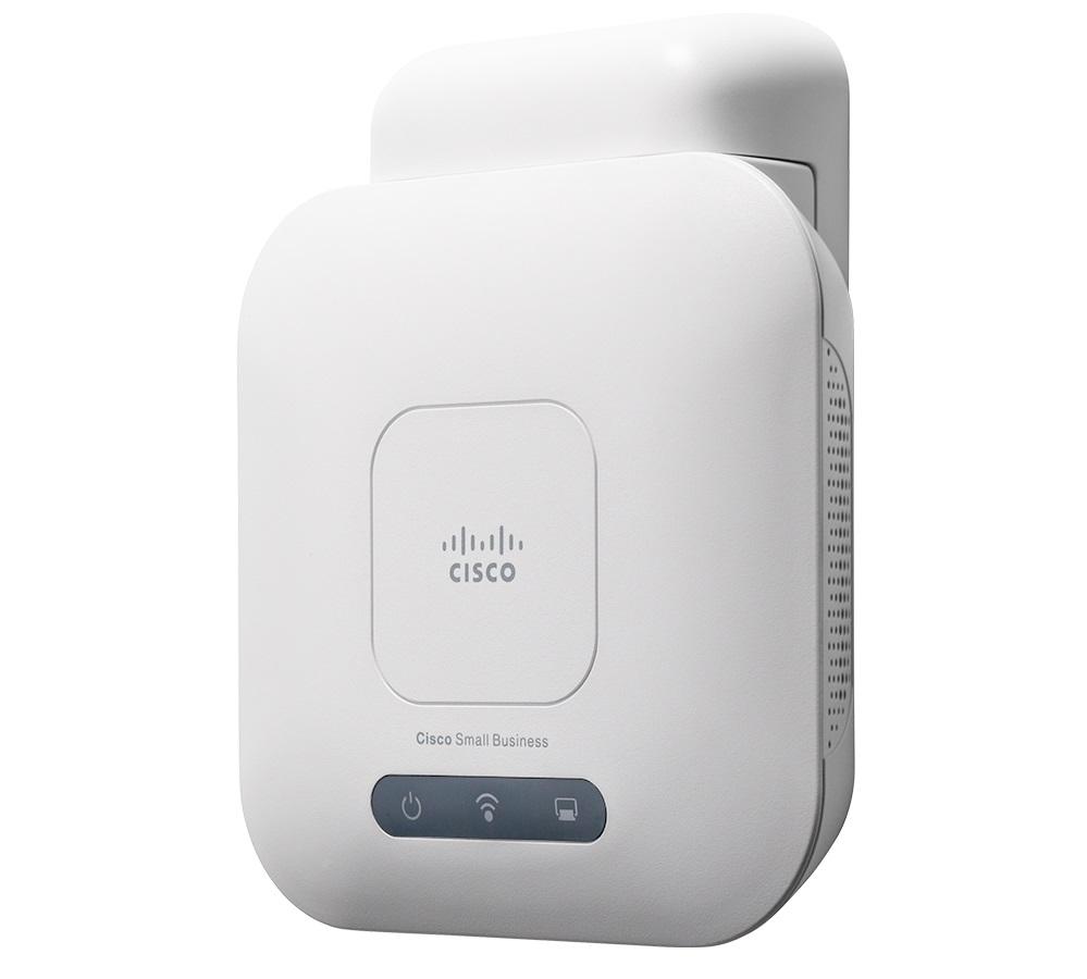 Router Wifi Cisco WAP121-E-K9